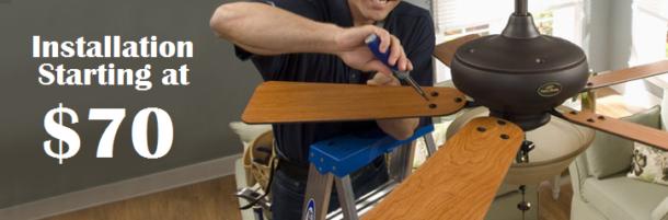 Handyman Montclair NJ Fees From $39 95